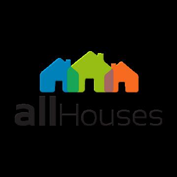 allhouses