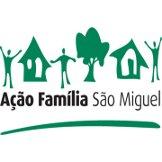 Ação Família