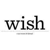 Wish Report