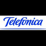 Fundação Telefônica