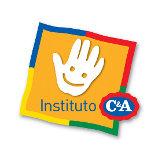 Instituto CA